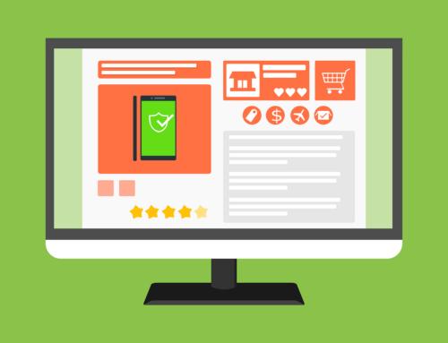 Tre gode råd til at spare penge ved online handel