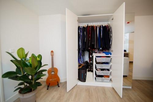 Mit-rabatkort.dk - Køb dit næste klædeskab online - og spar mange penge!