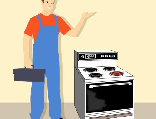 Spar penge på din næste handymand