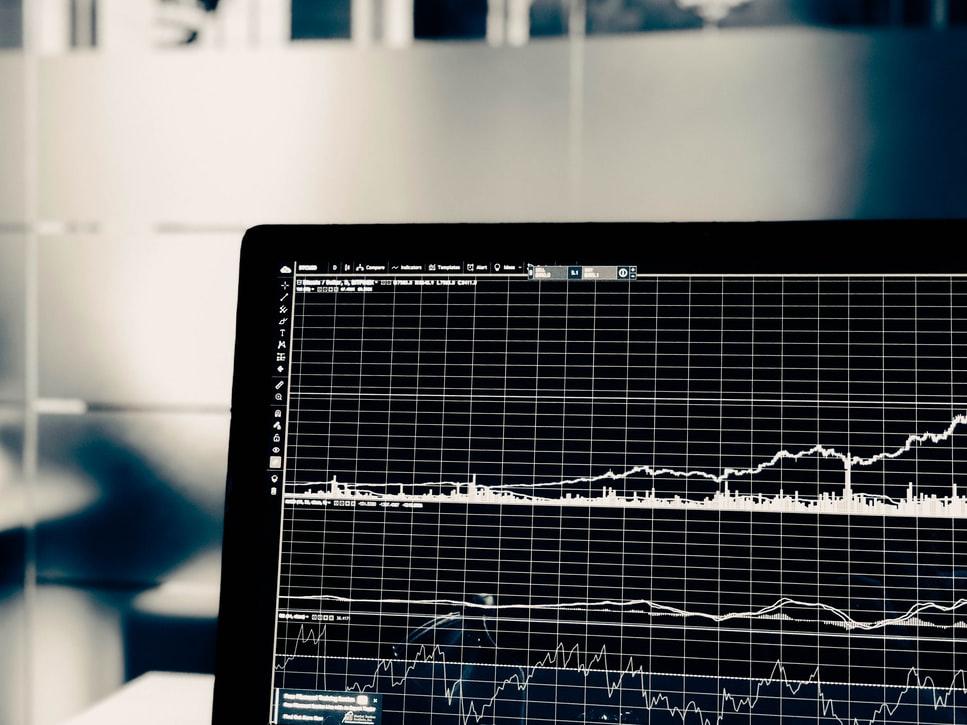 aktier - handel med aktier