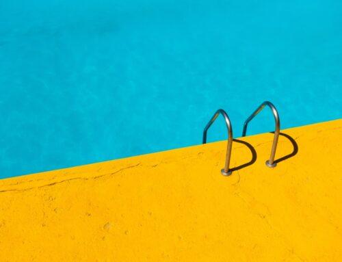 Sådan sparer du penge på din sommerferie