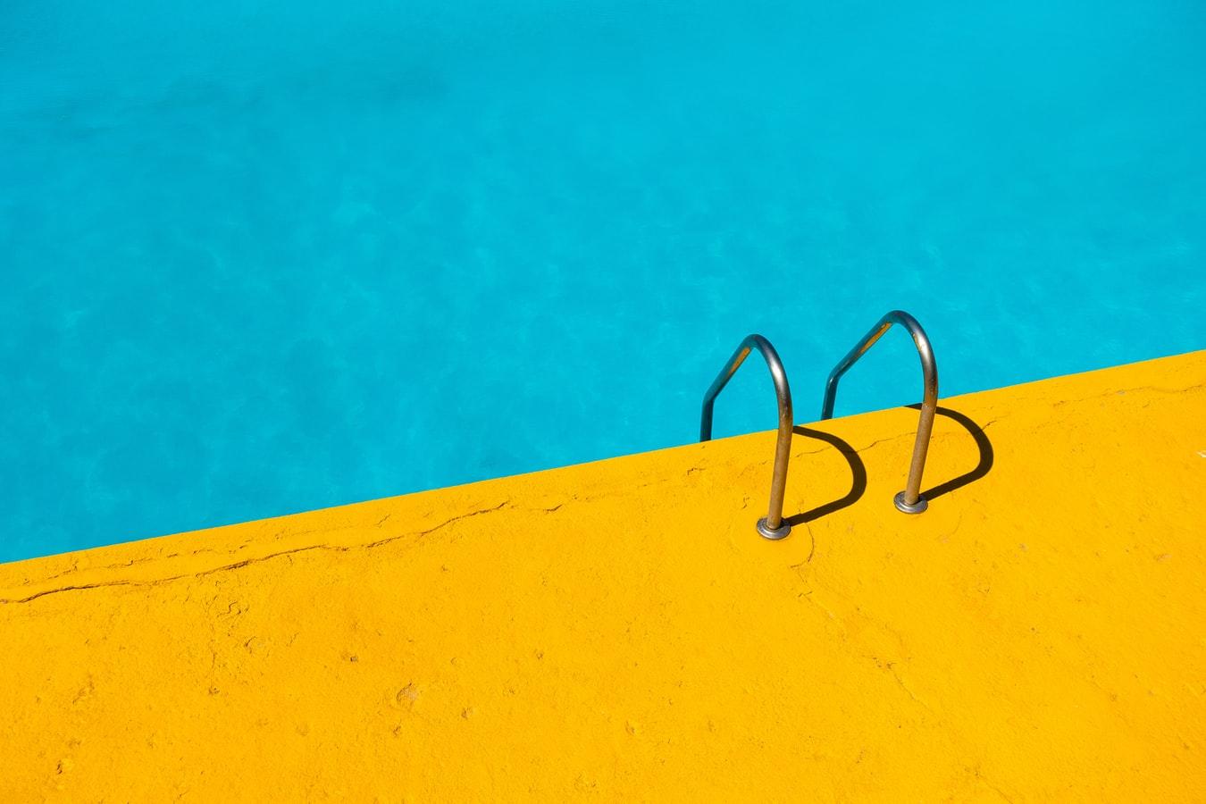spar penge på sommerferie