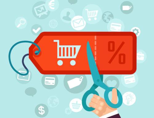 Tips til at sikre sig den største rabat ved online køb