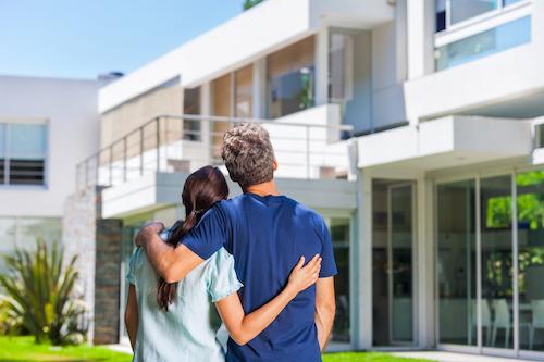 boligkøb i udlandet