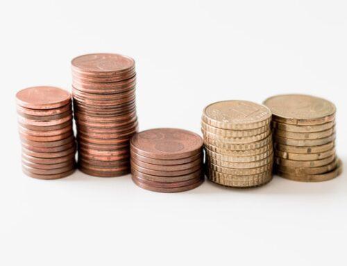 To måder, hvorpå du hurtigt kan tjene penge!